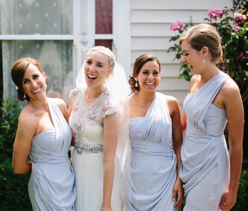 Lara_Cardin_Modern-Vintage-Wedding_012