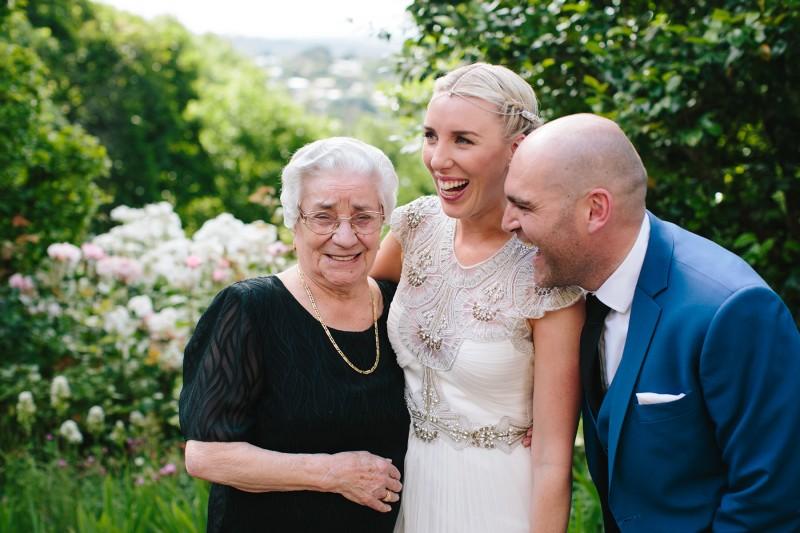 Lara_Cardin_Modern-Vintage-Wedding_024