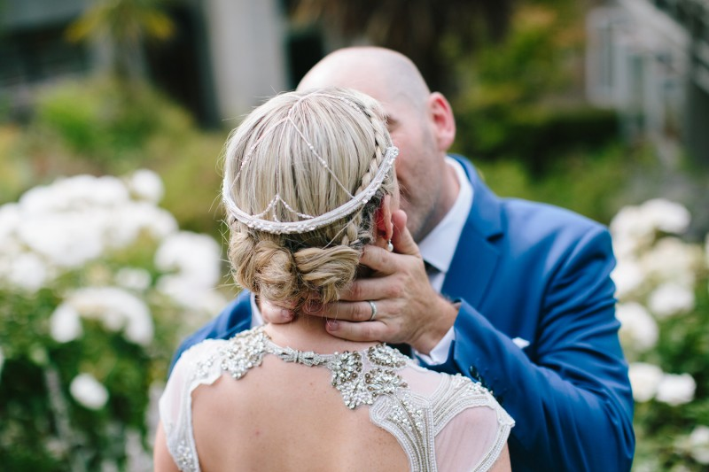 Lara_Cardin_Modern-Vintage-Wedding_035