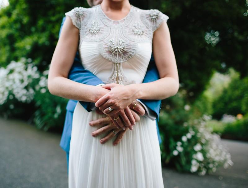 Lara_Cardin_Modern-Vintage-Wedding_040