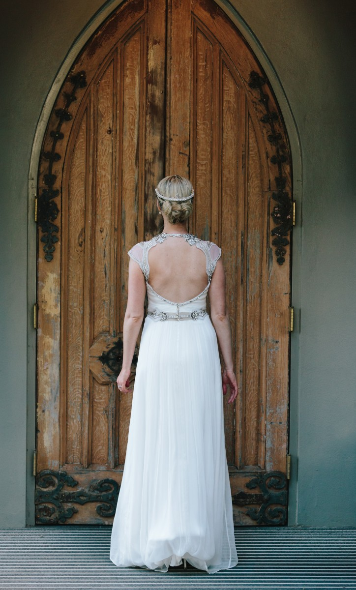 Lara_Cardin_Modern-Vintage-Wedding_042