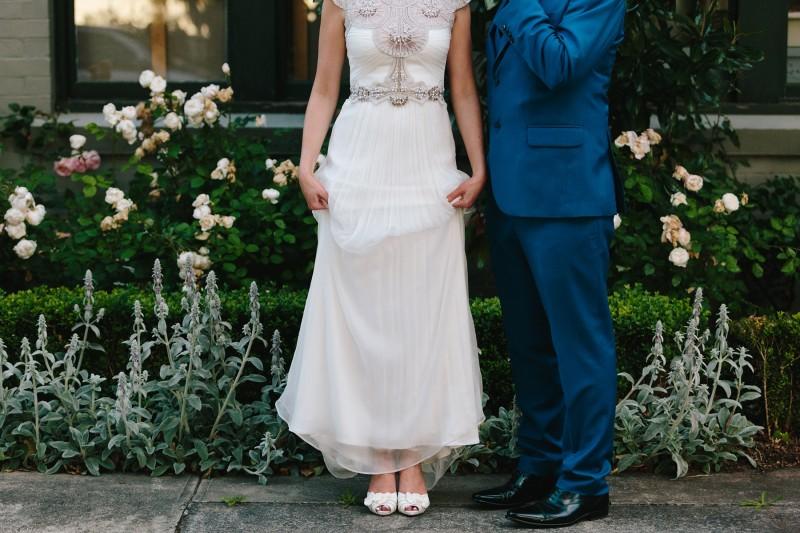 Lara_Cardin_Modern-Vintage-Wedding_043