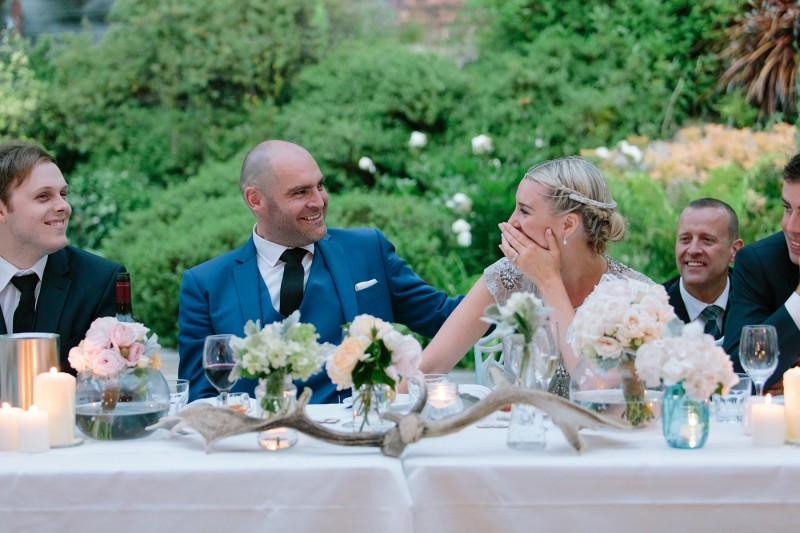 Lara_Cardin_Modern-Vintage-Wedding_046