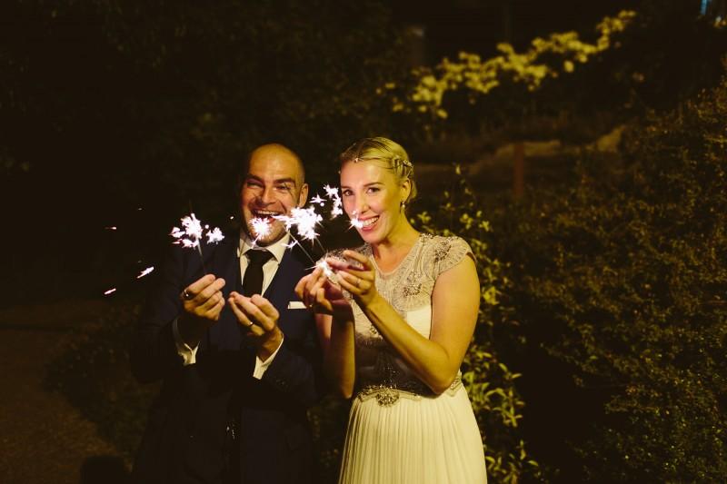 Lara_Cardin_Modern-Vintage-Wedding_049