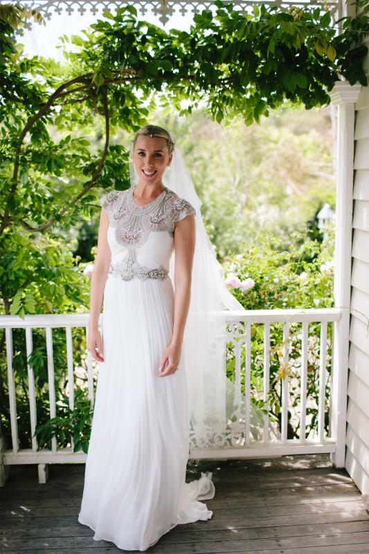 Lara_Cardin_Modern-Vintage-Wedding_SBS_004