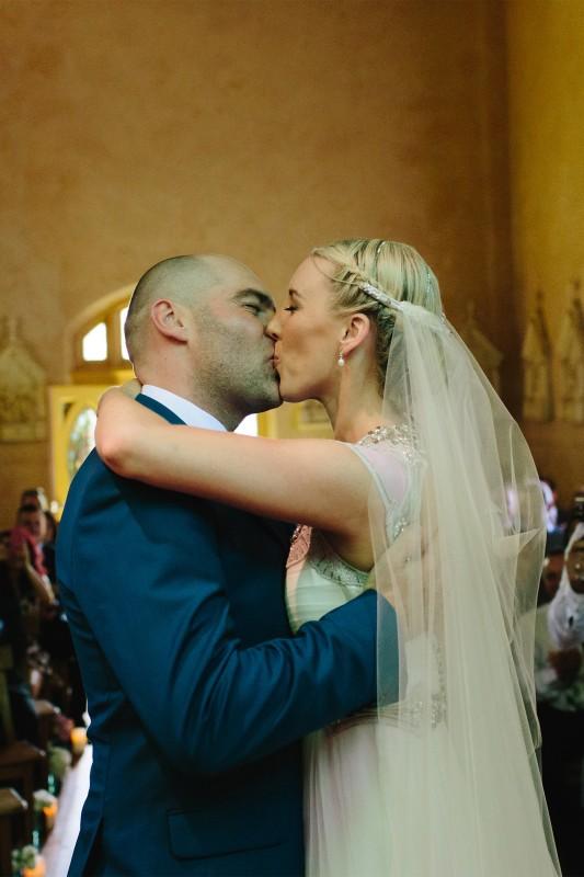 Lara_Cardin_Modern-Vintage-Wedding_SBS_014