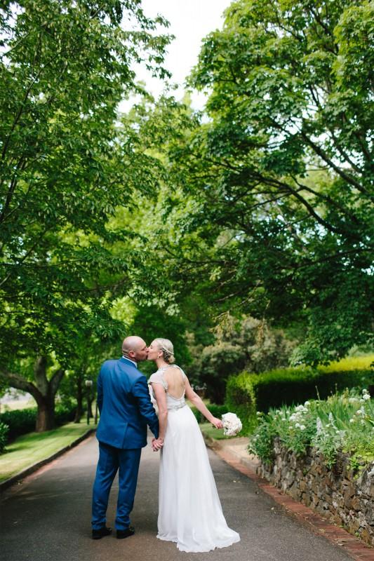 Lara_Cardin_Modern-Vintage-Wedding_SBS_018