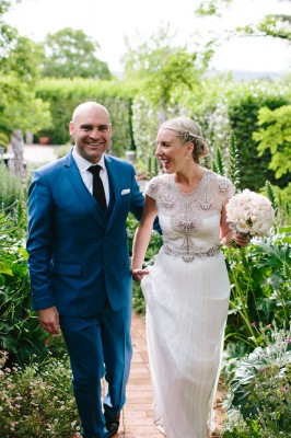 Lara_Cardin_Modern-Vintage-Wedding_SBS_020