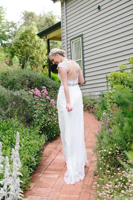 Lara_Cardin_Modern-Vintage-Wedding_SBS_022