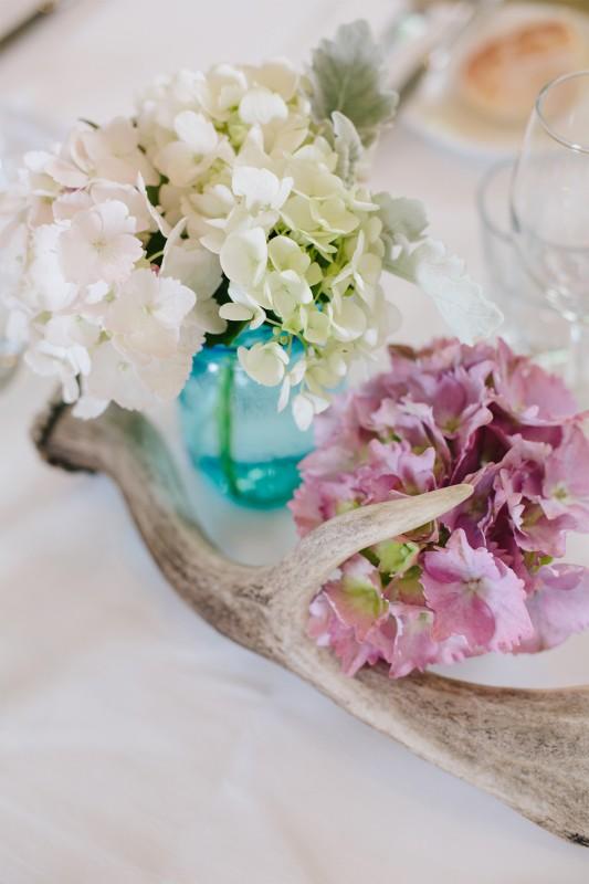 Lara_Cardin_Modern-Vintage-Wedding_SBS_024