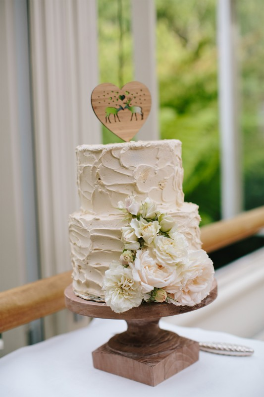 Lara_Cardin_Modern-Vintage-Wedding_SBS_028
