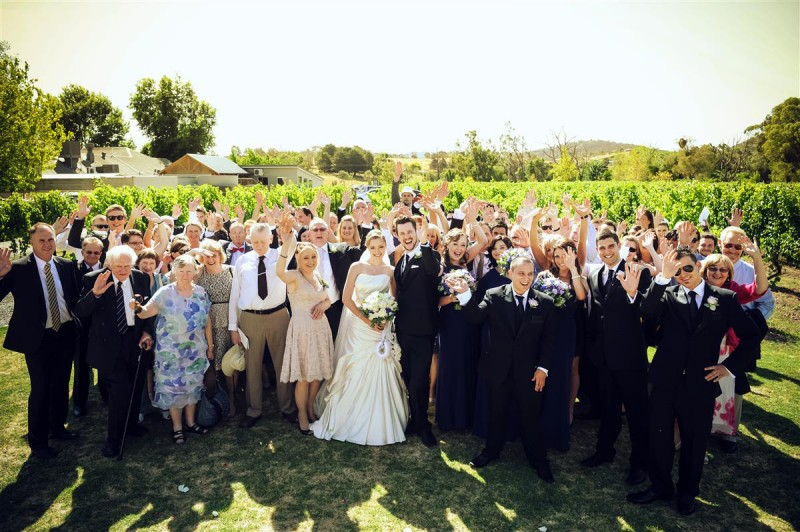 Megan_Blake_Vineyard-Wedding_017
