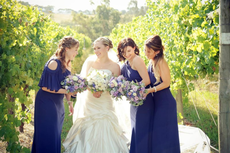 Megan_Blake_Vineyard-Wedding_021