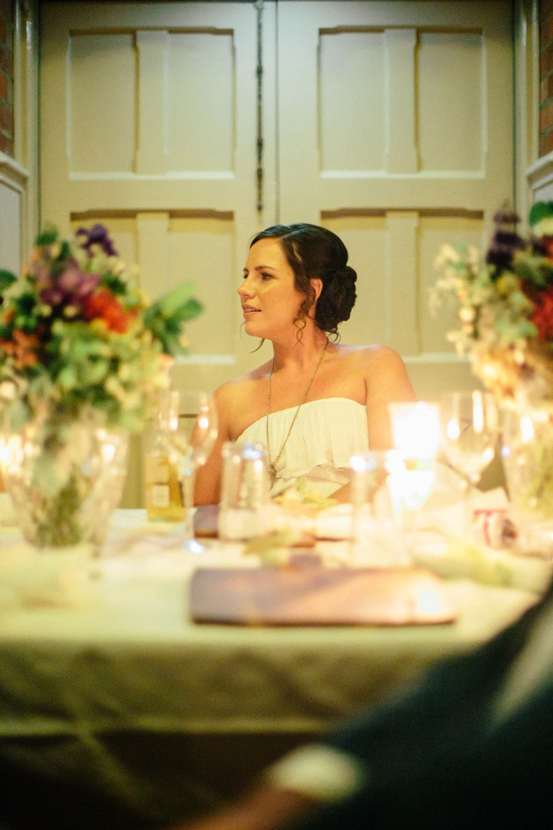 Natalie_Clayton_Bohemian-Wedding_048