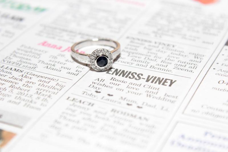 Rosie_Clint_Tassy-Wedding_001