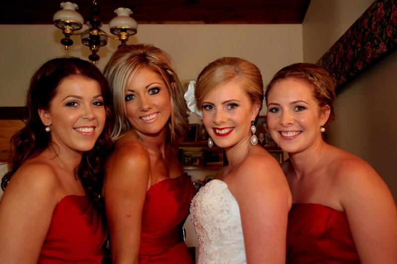 Rosie_Clint_Tassy-Wedding_005