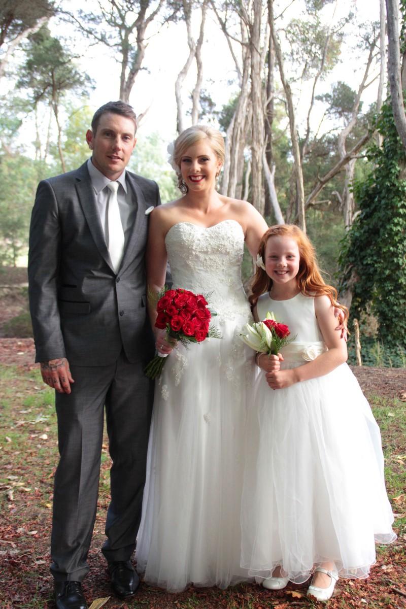 Rosie_Clint_Tassy-Wedding_016