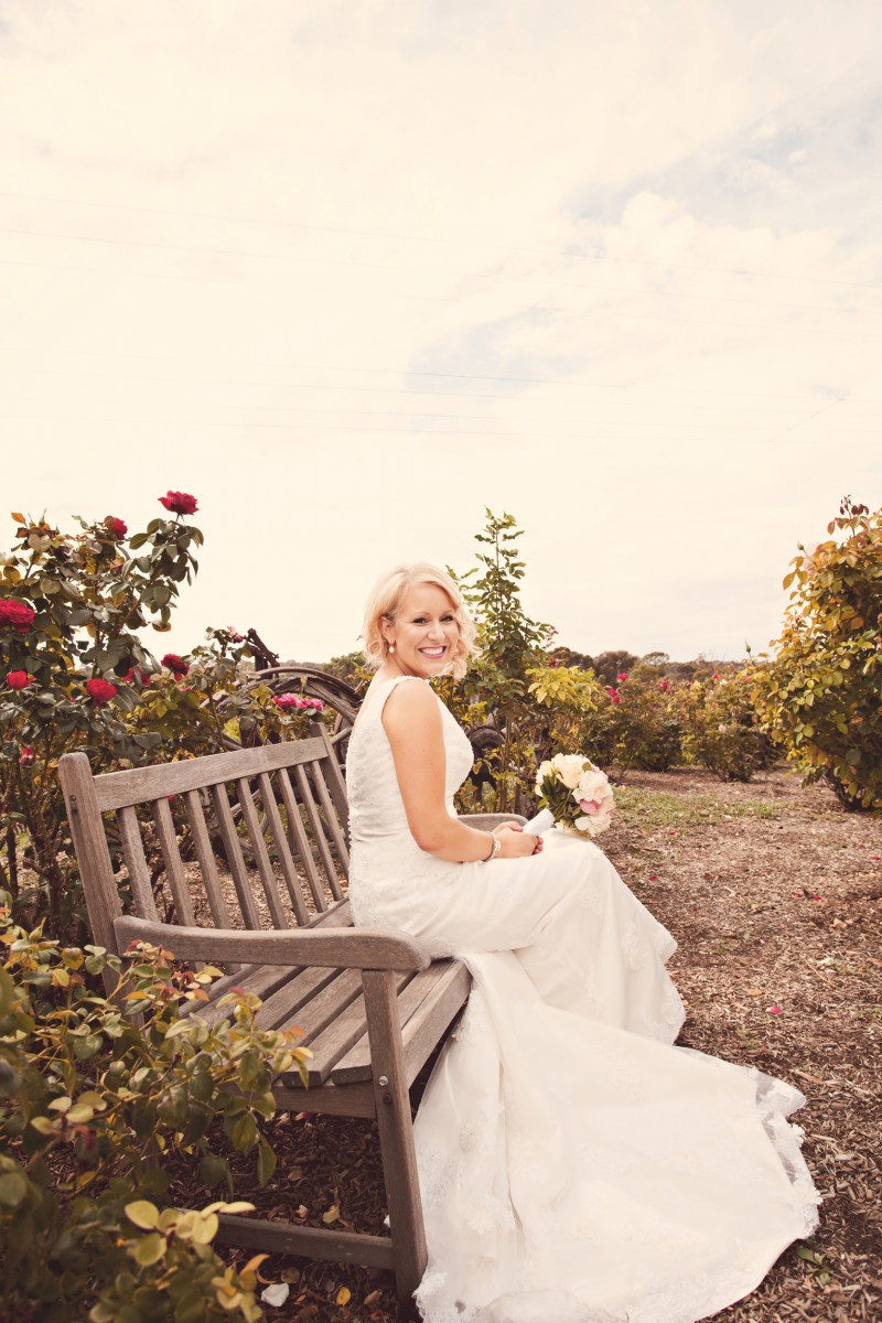 Sarah_Stuart_Relaxed-Wedding_013