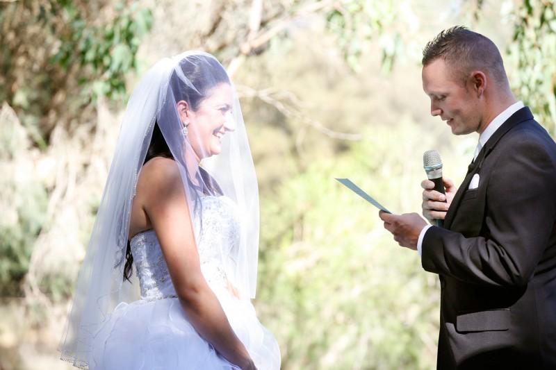 Shontel_Julian_Garden-Wedding_011