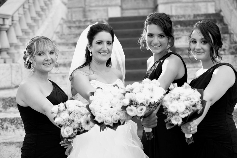 Shontel_Julian_Garden-Wedding_018