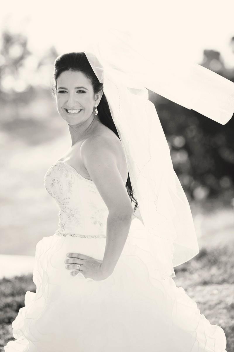 Shontel_Julian_Garden-Wedding_020