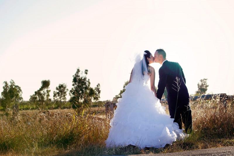 Shontel_Julian_Garden-Wedding_021