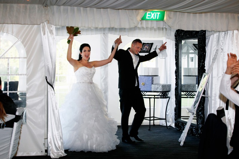 Shontel_Julian_Garden-Wedding_029