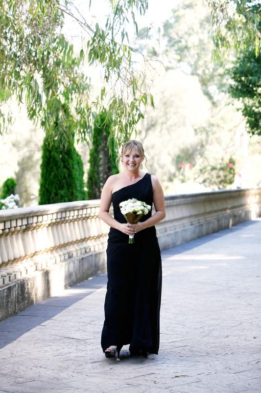 Shontel_Julian_Garden-Wedding_SBS_005