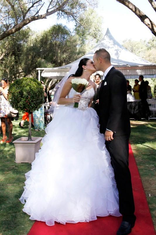 Shontel_Julian_Garden-Wedding_SBS_011