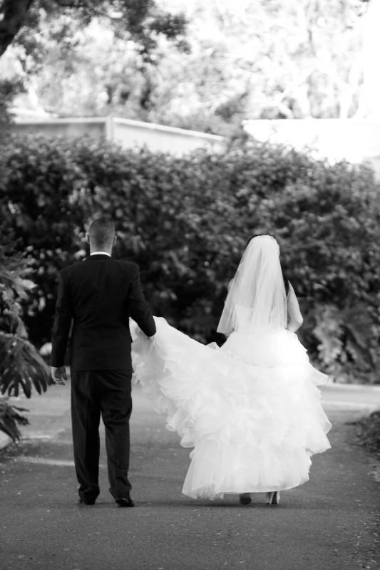 Shontel_Julian_Garden-Wedding_SBS_016