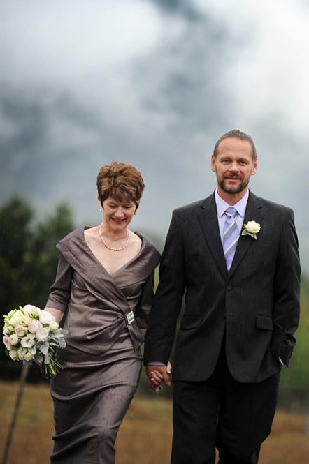Thurza_Michael_Intimate-Wedding_SBS_015