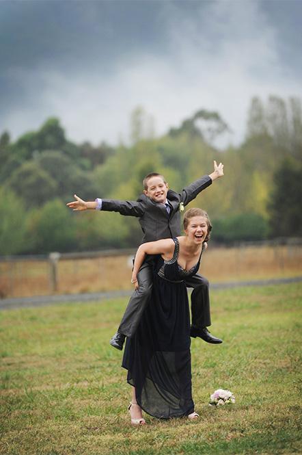 Thurza_Michael_Intimate-Wedding_SBS_026