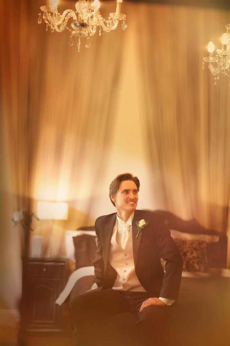 Wisteria_Ryan_Garden-Wedding_008
