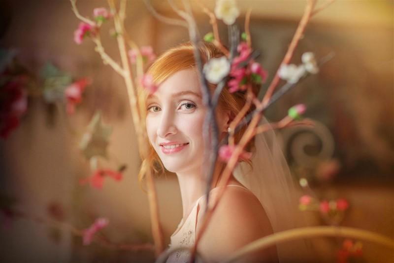 Wisteria_Ryan_Garden-Wedding_012