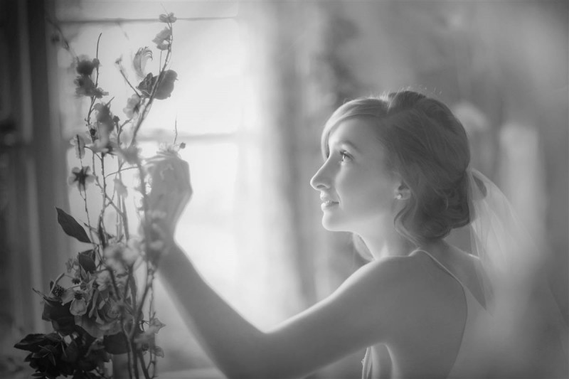 Wisteria_Ryan_Garden-Wedding_013