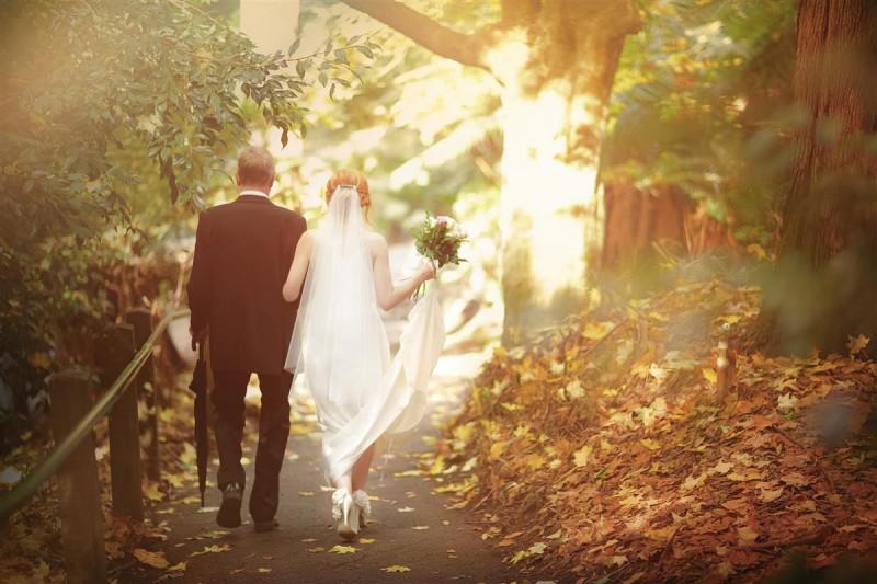 Wisteria_Ryan_Garden-Wedding_017