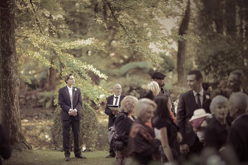 Wisteria_Ryan_Garden-Wedding_020