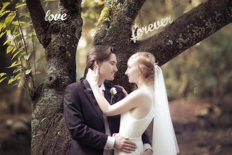 Wisteria_Ryan_Garden-Wedding_024