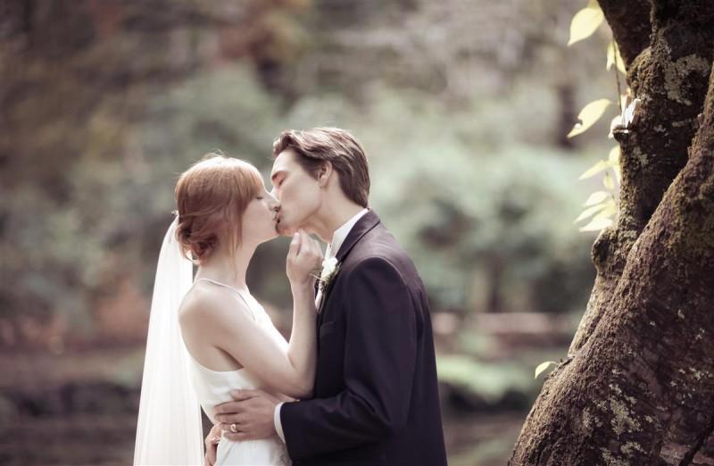 Wisteria_Ryan_Garden-Wedding_025
