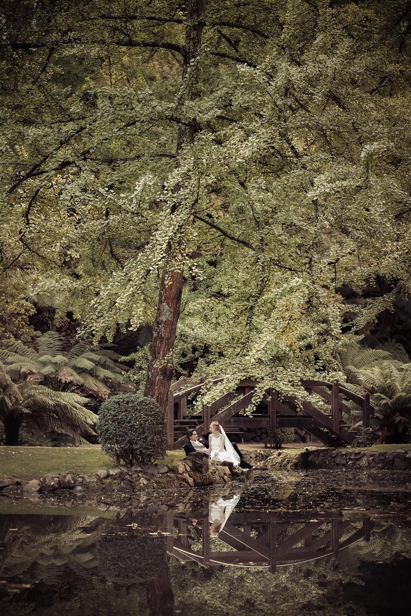 Wisteria_Ryan_Garden-Wedding_027