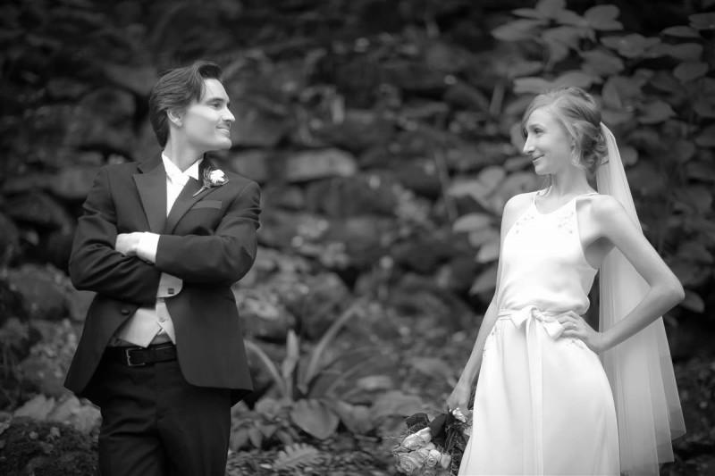 Wisteria_Ryan_Garden-Wedding_030