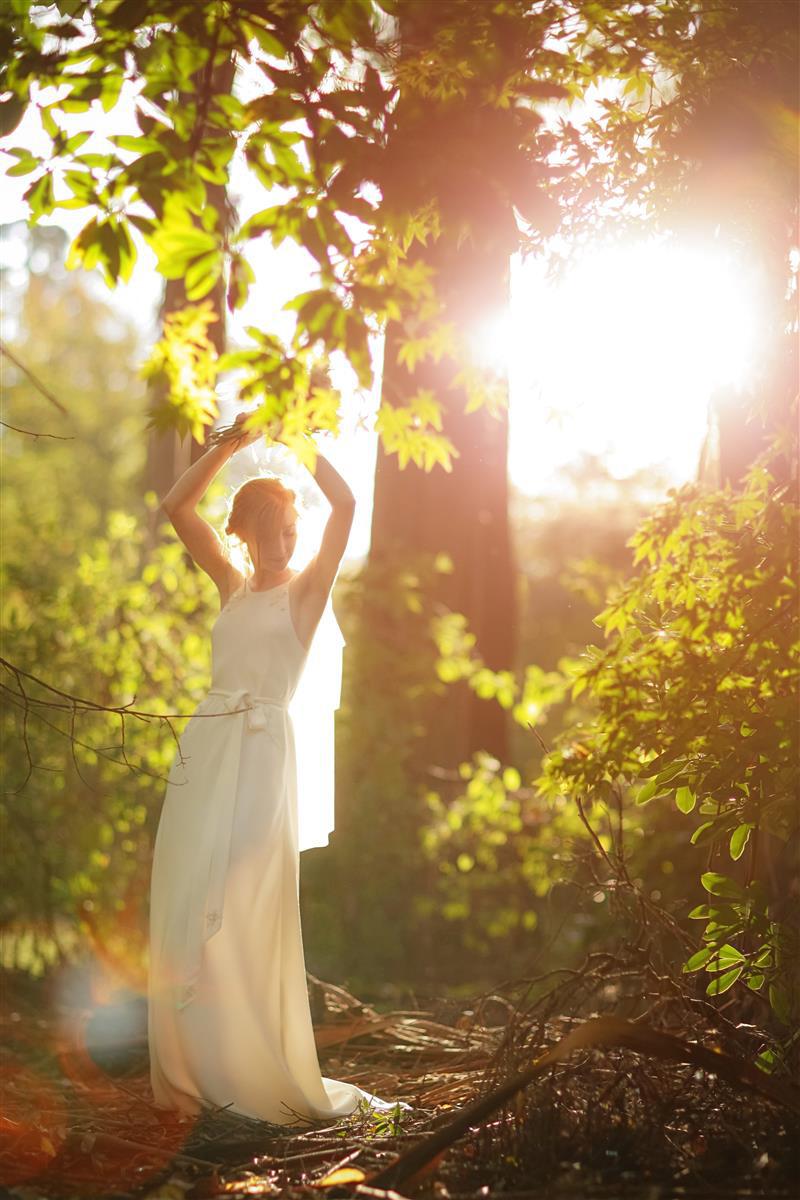 Wisteria_Ryan_Garden-Wedding_033