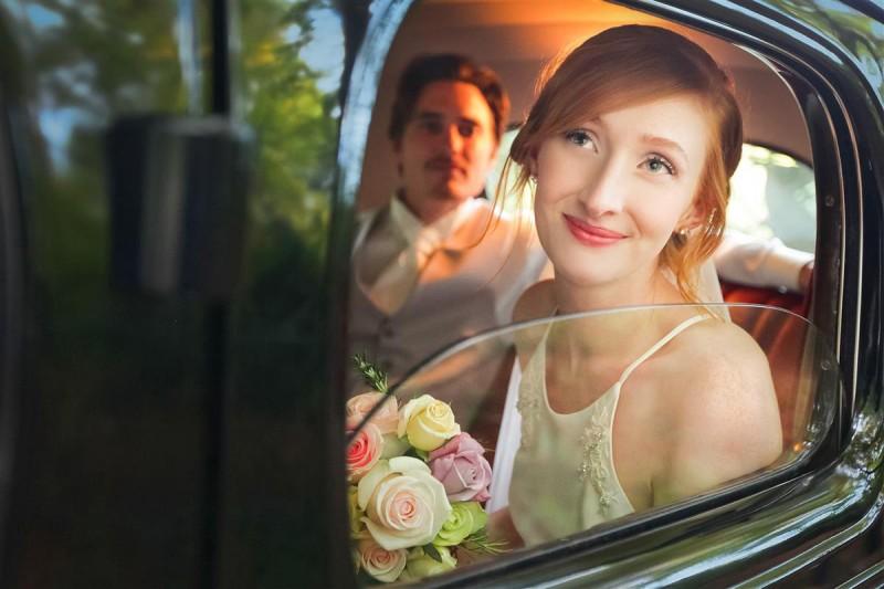 Wisteria_Ryan_Garden-Wedding_035