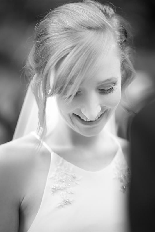 Wisteria_Ryan_Garden-Wedding_SBS_015