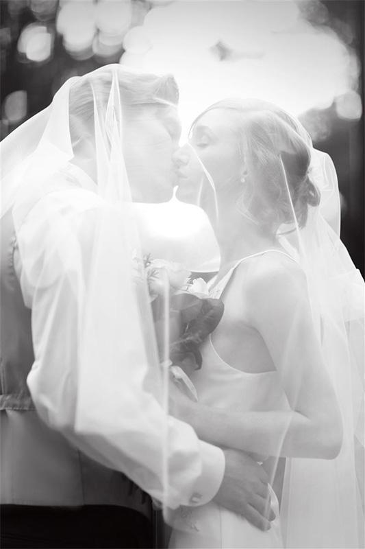 Wisteria_Ryan_Garden-Wedding_SBS_024