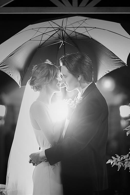 Wisteria_Ryan_Garden-Wedding_SBS_029