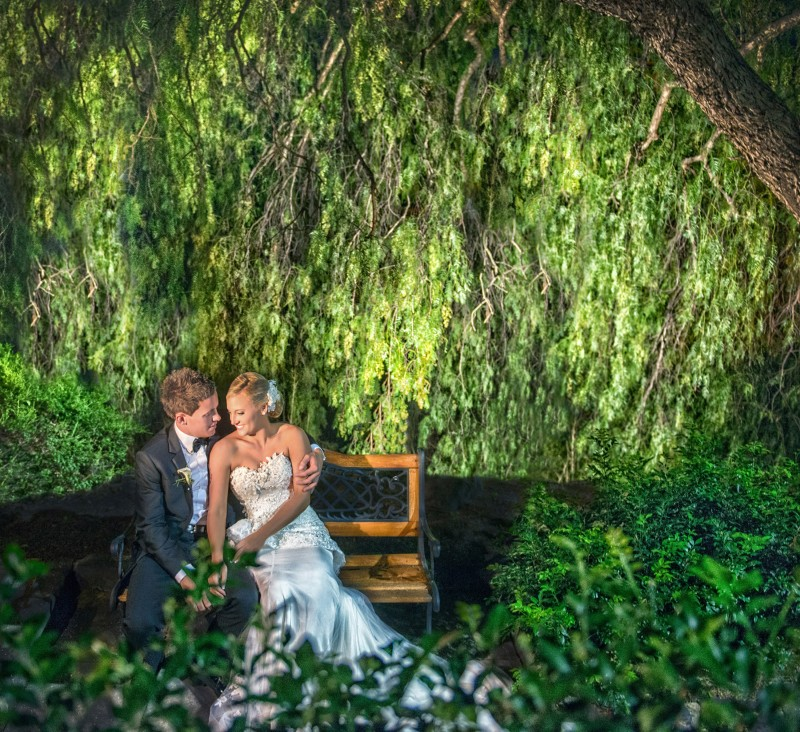 Brogan_Adam_Modern-Wedding_023