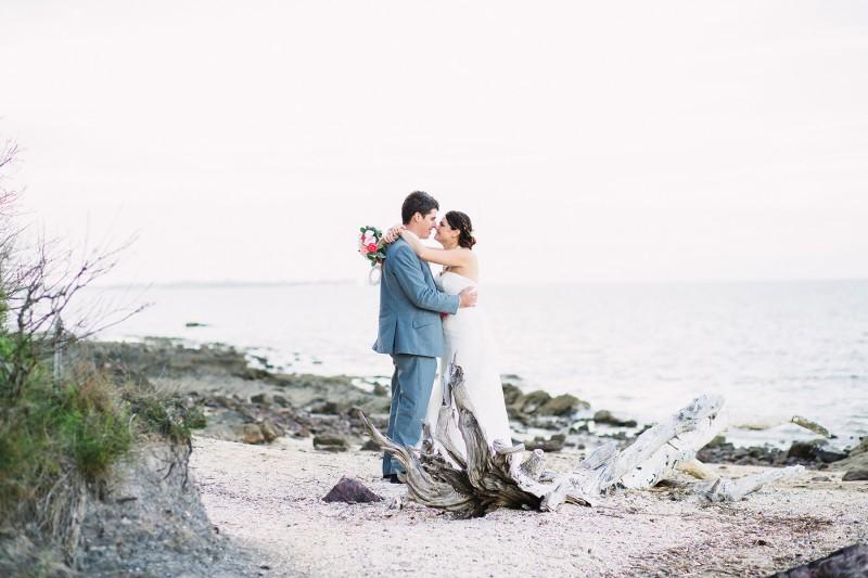 Danika_Aaron_Bayside-Wedding_002