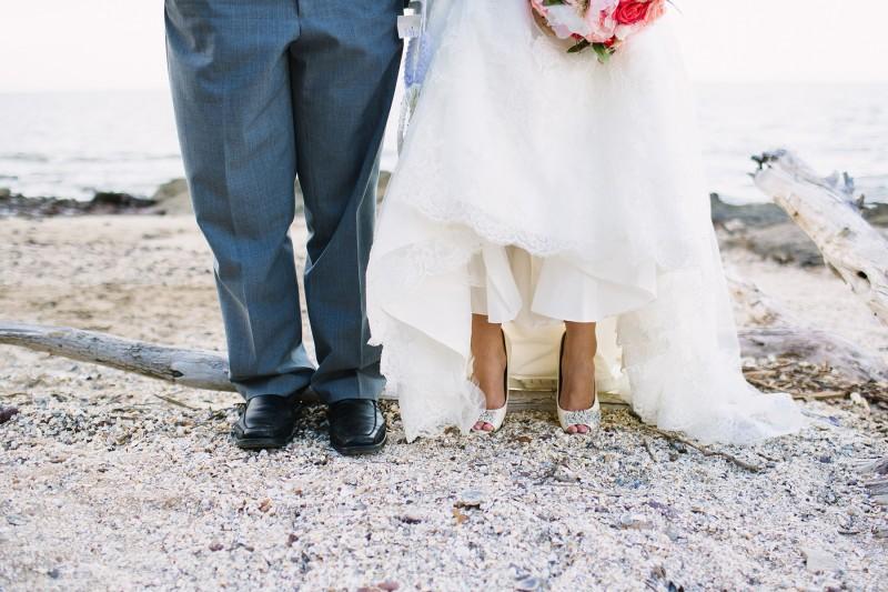 Danika_Aaron_Bayside-Wedding_003