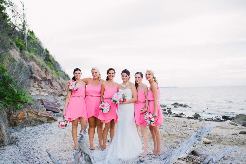 Danika_Aaron_Bayside-Wedding_006